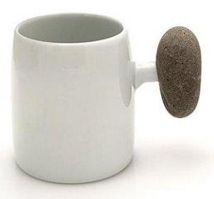 stone-handle-mug