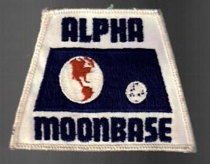 alpha-moonbase
